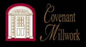 Covenant Millwork