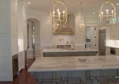 Kiawah Island kitchen 3