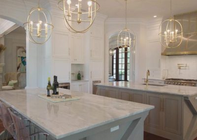 Kiawah Island kitchen 4