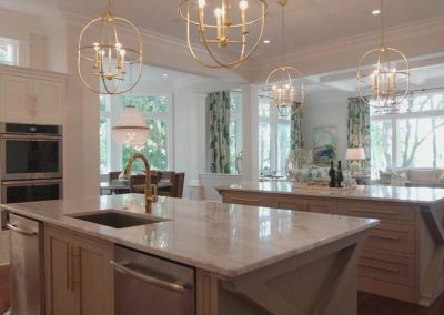 Kiawah Island kitchen 5